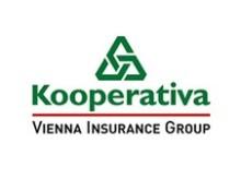 Logo-Kooperativa-pojišťovna-220x175