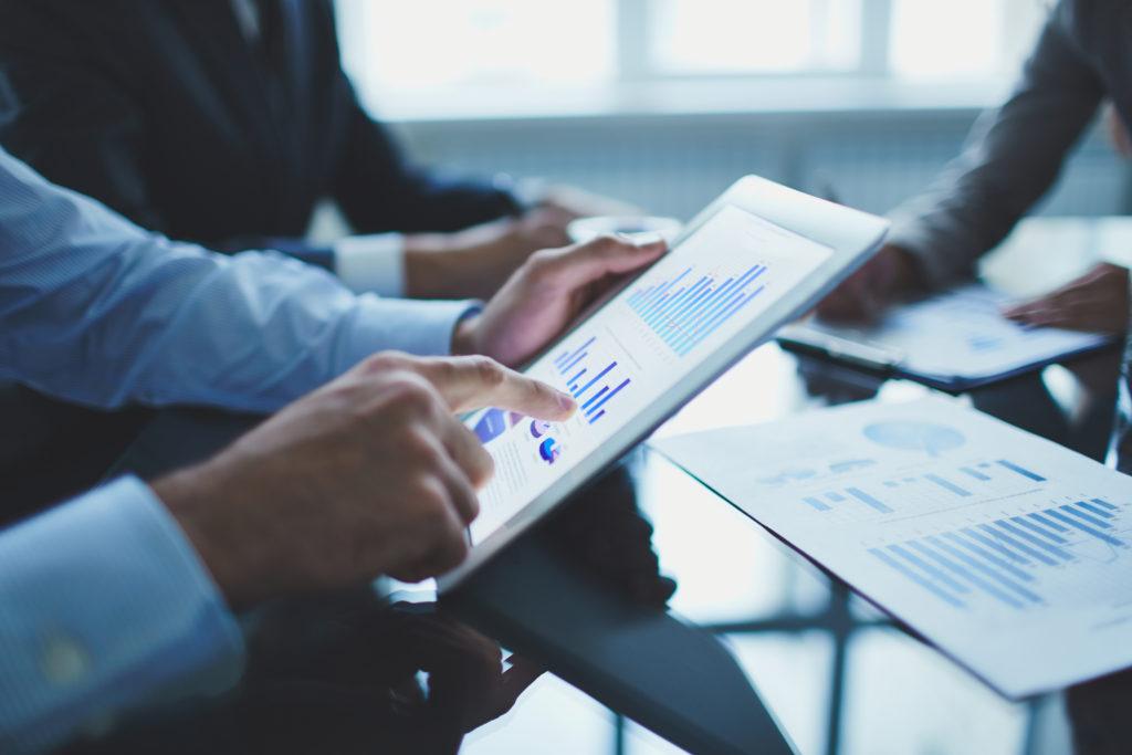 Methodological SAP support