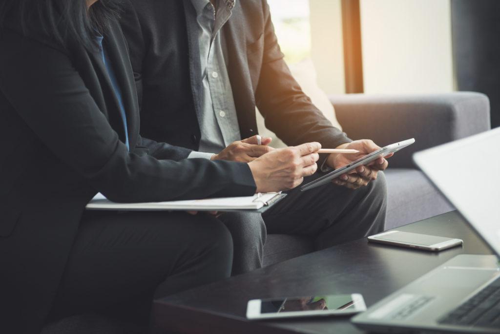 SAP Solution Manager scenarios implementation