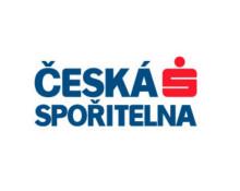 ceska-sporitelna-220x175