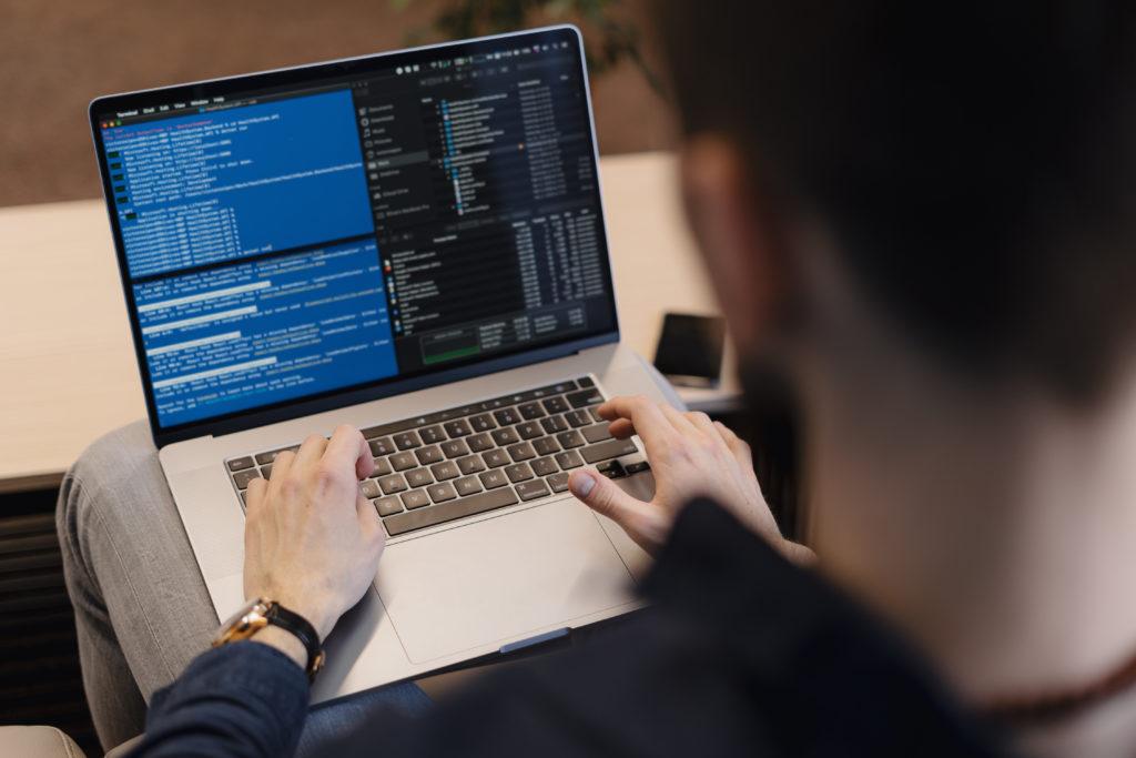 SAP Focused Build